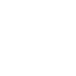 Marca, logotipo de IO DREAMS