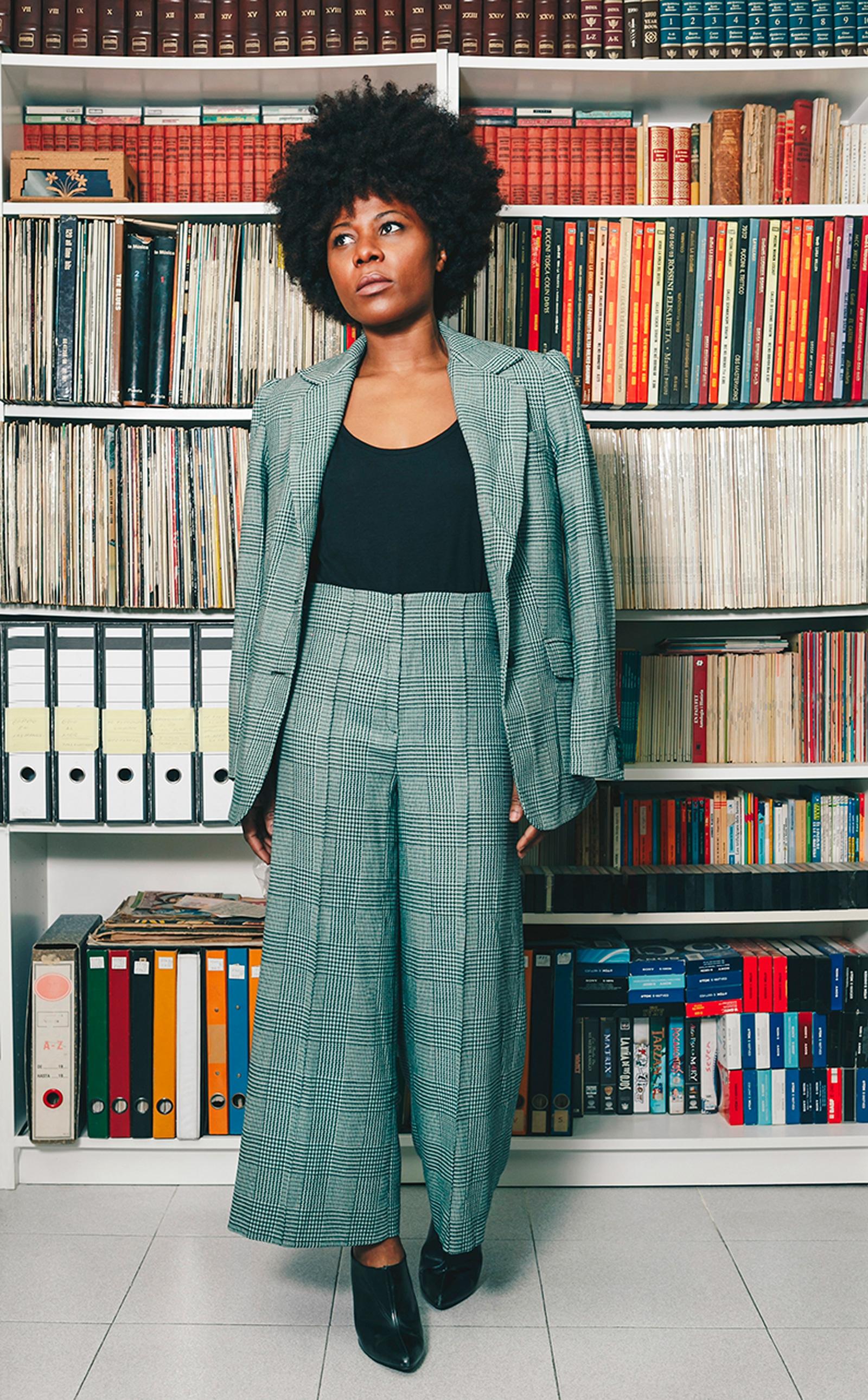 imagen blog IO DREAMS   Un blog, IO DREAMS y moda sostenible