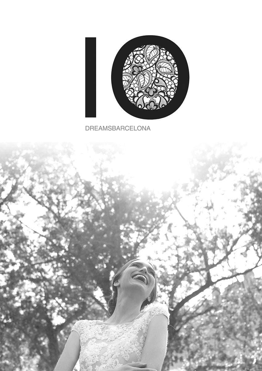 catálogo pdf nature novias y atelier